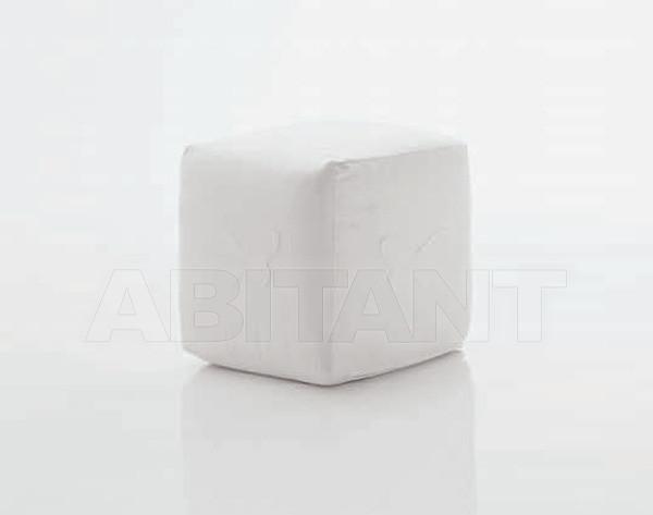 Купить Пуф Cyrus Company Anteprima B204PM