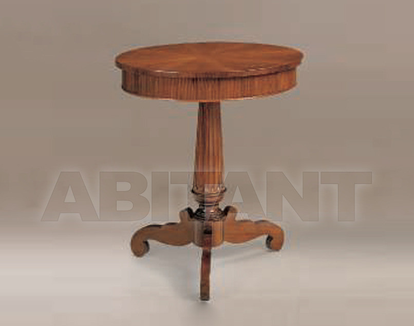 Купить Столик кофейный BL Mobili 2009 F215