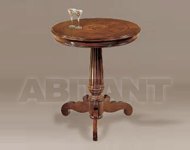 Купить Столик кофейный BL Mobili 2009 F216