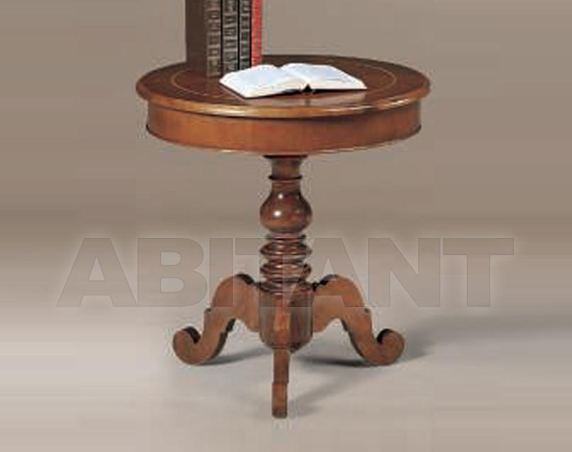 Купить Столик кофейный BL Mobili 2009 F217