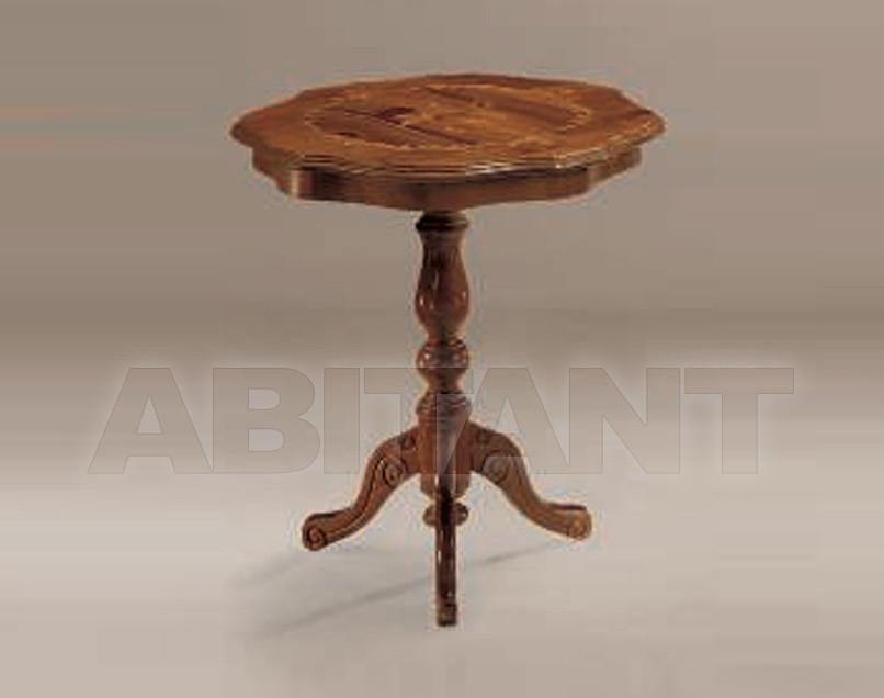 Купить Столик кофейный BL Mobili 2009 F220