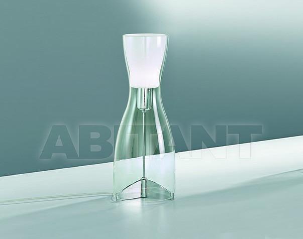 Купить Лампа настольная Rossini Illuminazione Classic P.3150-40