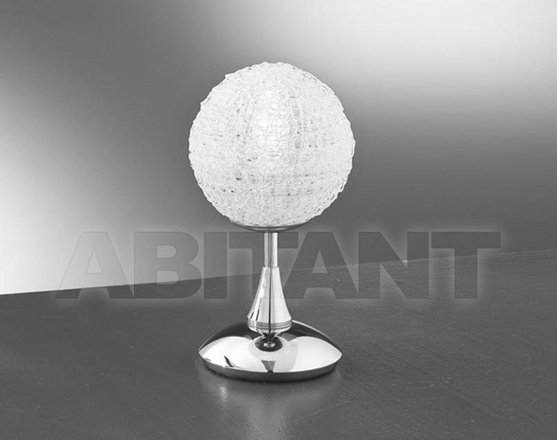 Купить Лампа настольная Rossini Illuminazione Classic P.3200