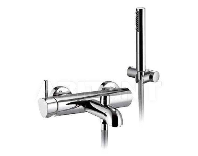 Купить Смеситель для ванны Palazzani Riva 271012