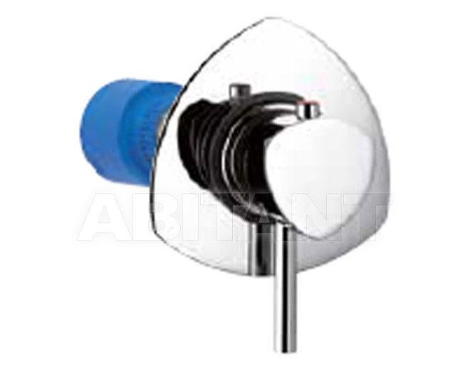 Купить Смеситель термостатический Palazzani Riva 282025