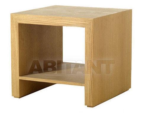 Купить Столик кофейный Guadarte El Mueble ClÁsico M 50103