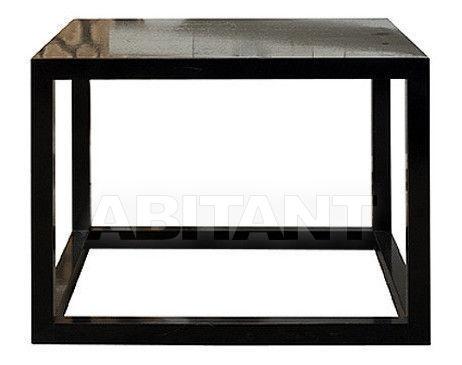 Купить Столик кофейный Guadarte El Mueble ClÁsico M 50128