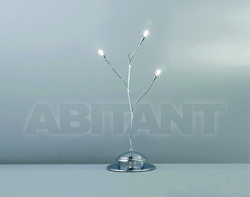 Купить Лампа настольная Rossini Illuminazione Classic P.3844