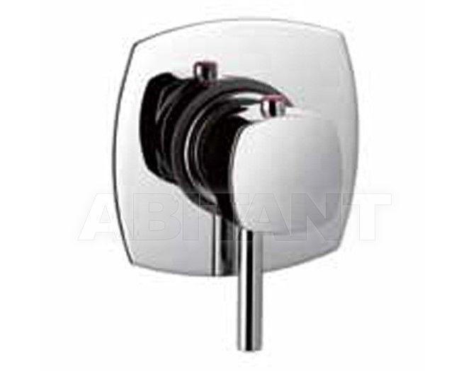 Купить Смеситель термостатический Palazzani Kubik 312010