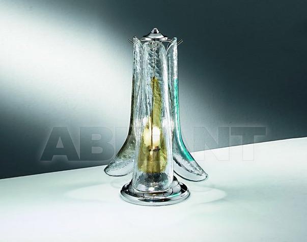 Купить Лампа настольная Rossini Illuminazione Classic P.5245