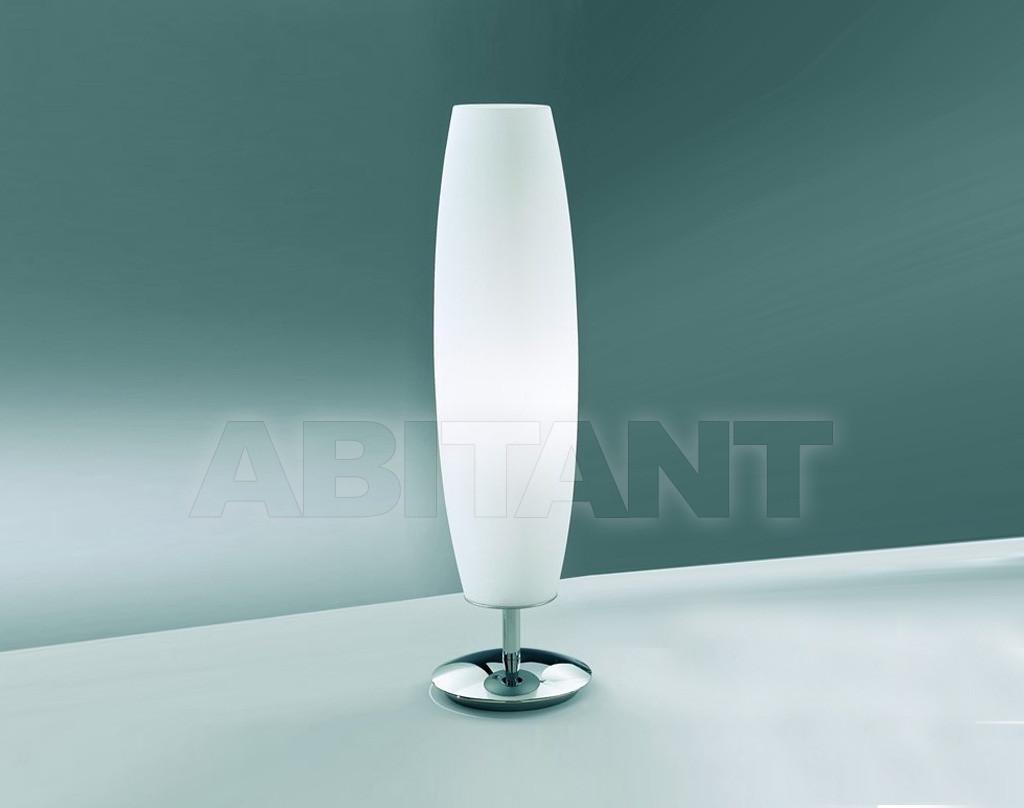 Купить Лампа настольная Rossini Illuminazione Classic P.5484-50-B