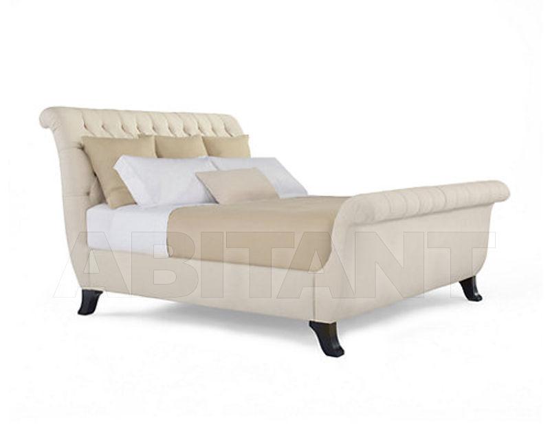 Купить Кровать Ralph Lauren   Furniture 33001-10 Queen