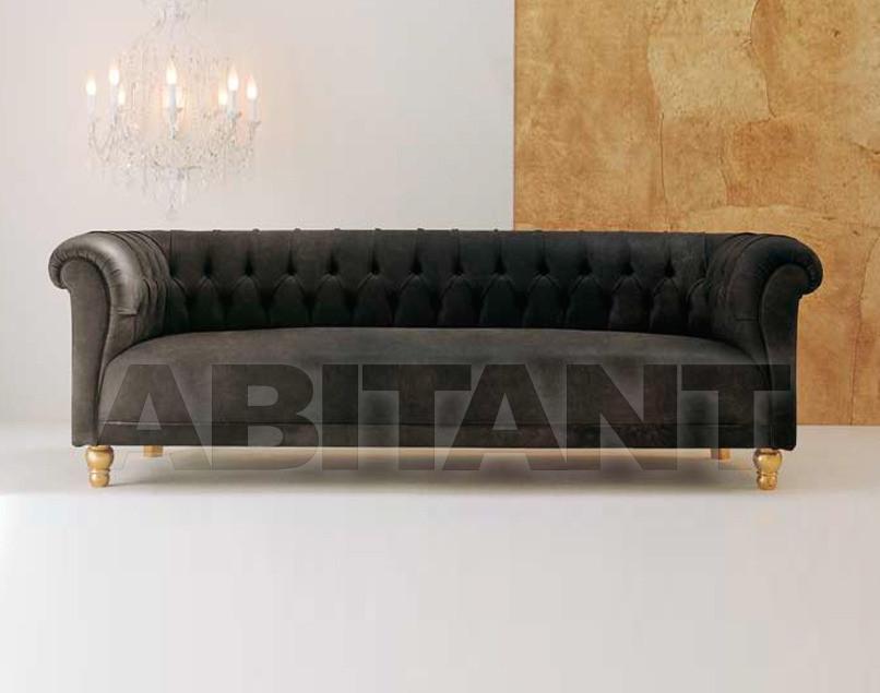 Купить Диван Cyrus Company Anteprima 210M sofa