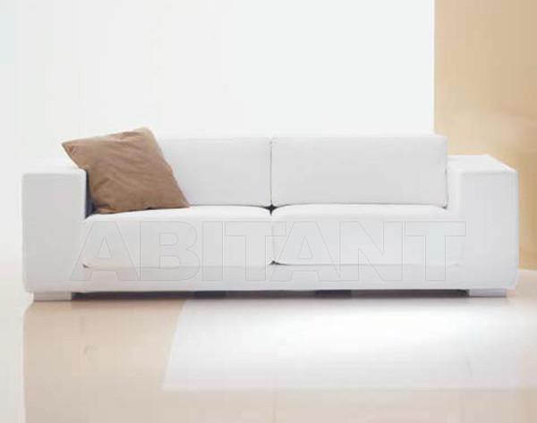 Купить Диван Cyrus Company Anteprima 207B divano3