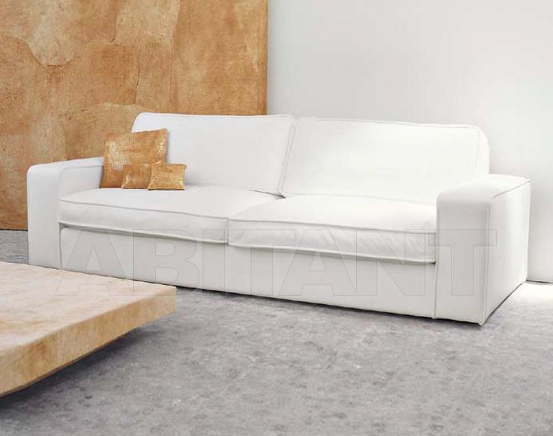 Купить Диван Cyrus Company Anteprima 206A divano3