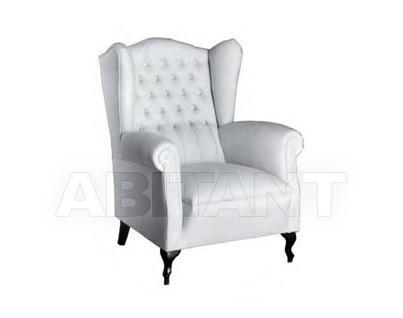 Купить Кресло Guadarte La Tapiceria Z 8101