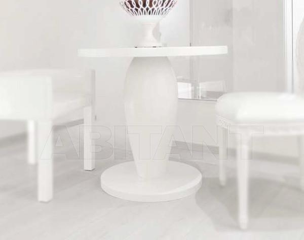 Купить Столик кофейный Cyrus Company Anteprima 452