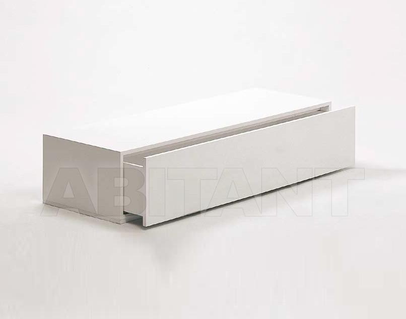 Купить Комод Cyrus Company Anteprima 362BD