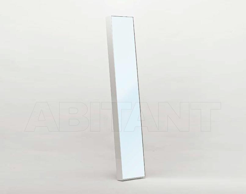Купить Зеркало напольное Cyrus Company Anteprima 701MN