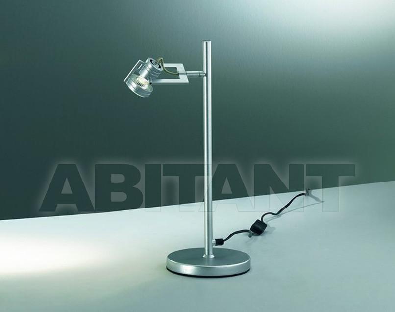 Купить Лампа настольная Rossini Illuminazione Classic P.5600