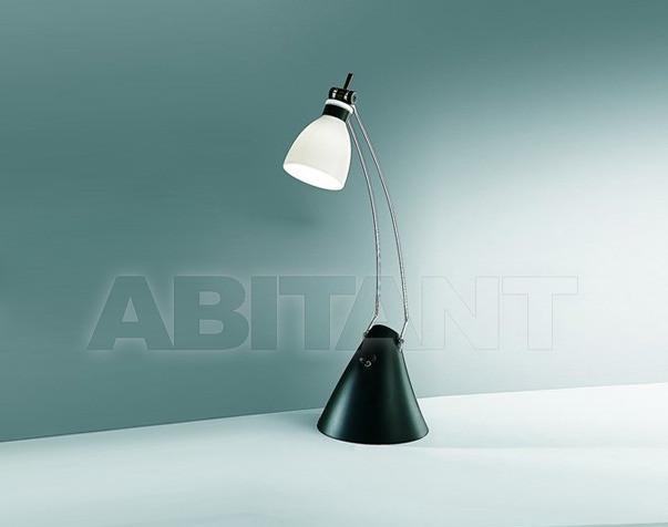 Купить Лампа настольная Rossini Illuminazione Classic P.5607-N