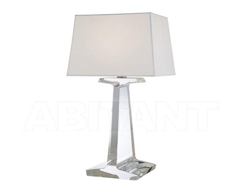 Настольные лампы Испания классика - Интернет-магазин