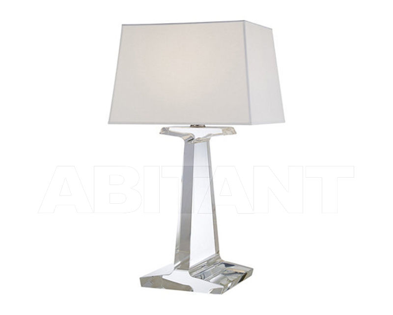 Настольная лампа Zimber 37-JM - zelenyisharru