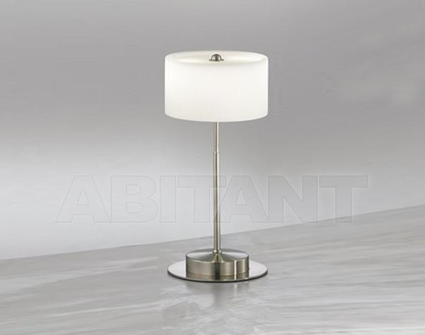 Купить Лампа настольная Rossini Illuminazione Classic P.5730