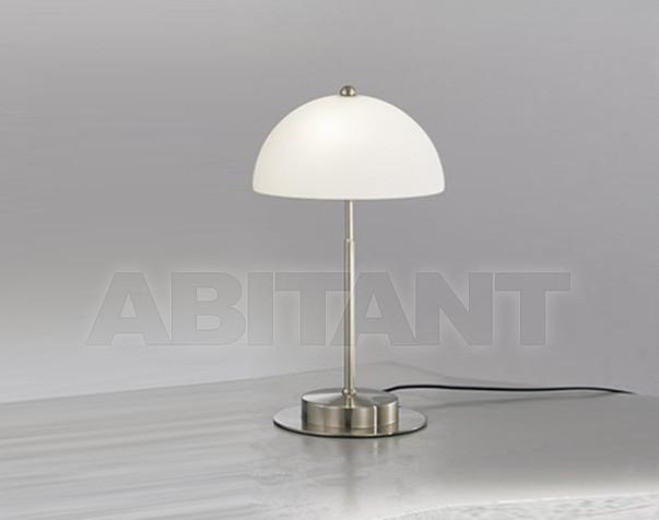 Купить Лампа настольная Rossini Illuminazione Classic P.5731
