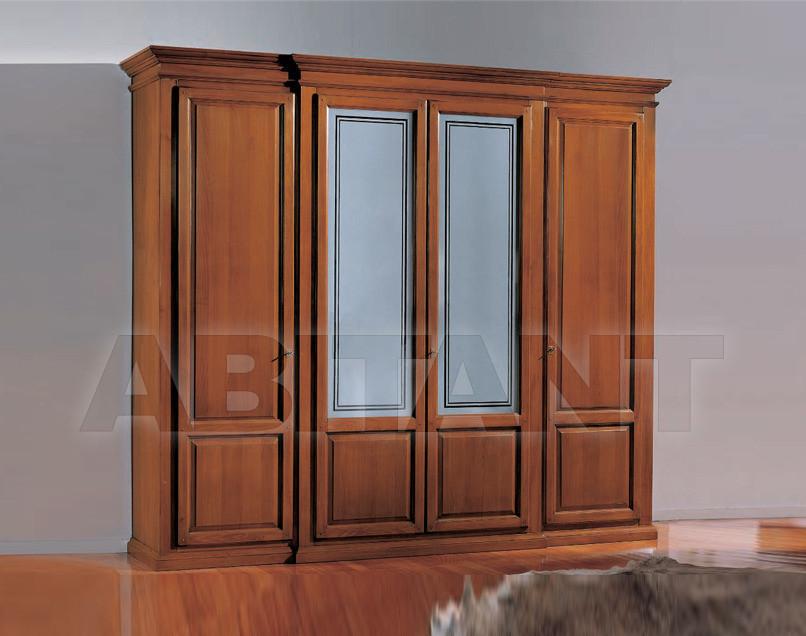 Купить Шкаф BL Mobili 2009 F570