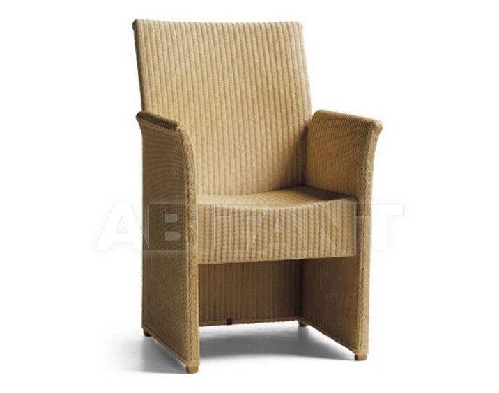 Купить Кресло IRIS  Loom Italia by Serramenti Granzotto   Giorno AC27