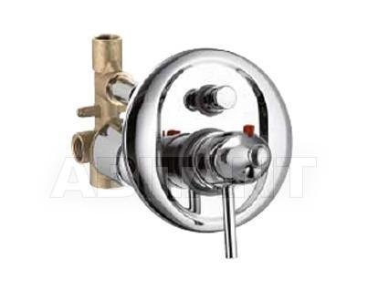 Купить Смеситель термостатический Palazzani Capri 391020