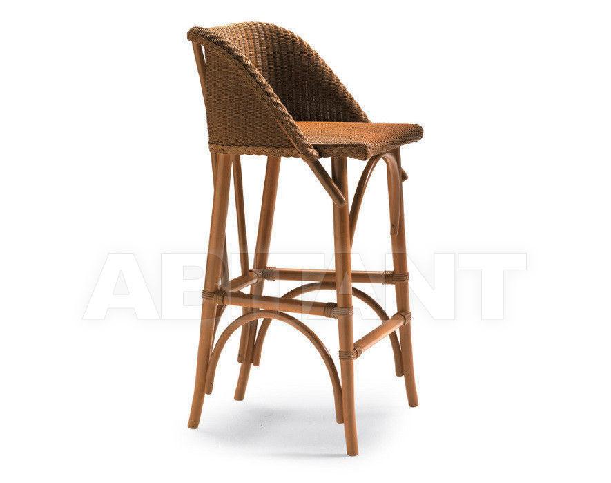 Купить Барный стул BEGONIA  Loom Italia by Serramenti Granzotto   World Loom AWS054