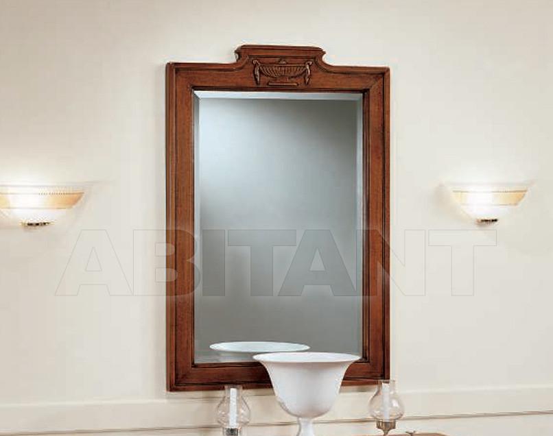 Купить Зеркало настенное BL Mobili 2009 A18