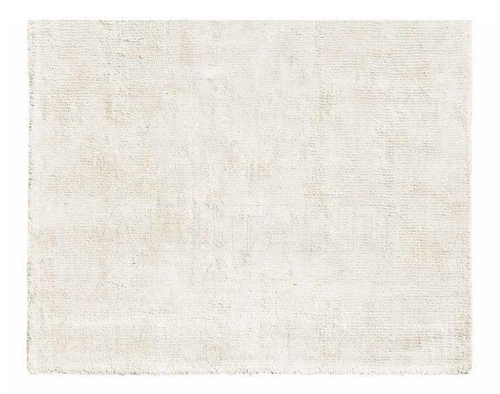 Купить Ковер современный Tisca Italia s.r.l. Aubusson DEIVA 10 bianco