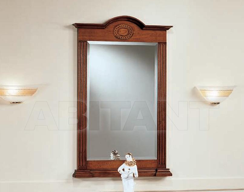 Купить Зеркало настенное BL Mobili 2009 A20