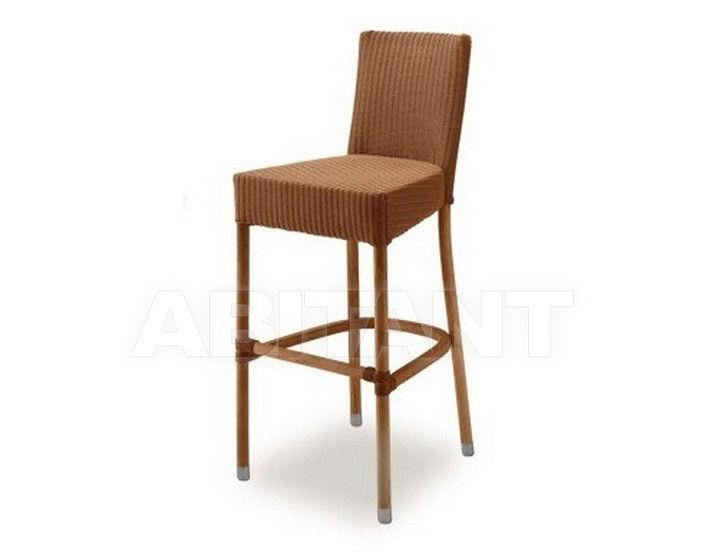 Купить Барный стул STAR  Loom Italia by Serramenti Granzotto   Giorno AST14