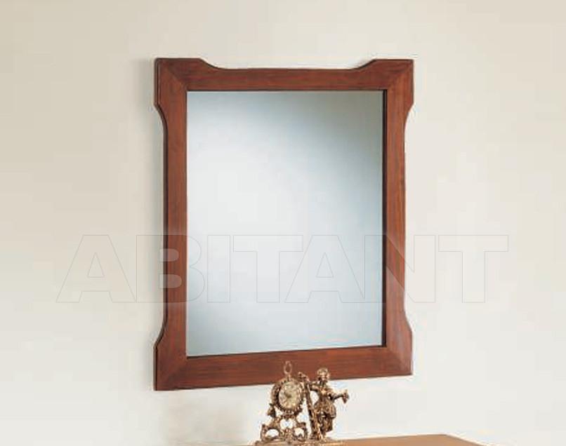 Купить Зеркало настенное BL Mobili 2009 A31