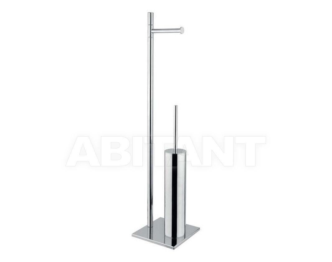 Купить Щетка для туалета Flex.Doccia Complementi D'arredo 3350