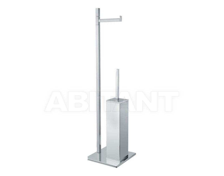 Купить Щетка для туалета Flex.Doccia Complementi D'arredo 3370