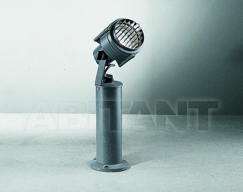 Купить Фасадный светильник Rossini Illuminazione Classic T.2436-50