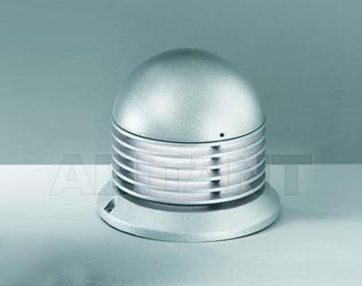 Купить Фасадный светильник Rossini Illuminazione Classic T.2513-GR
