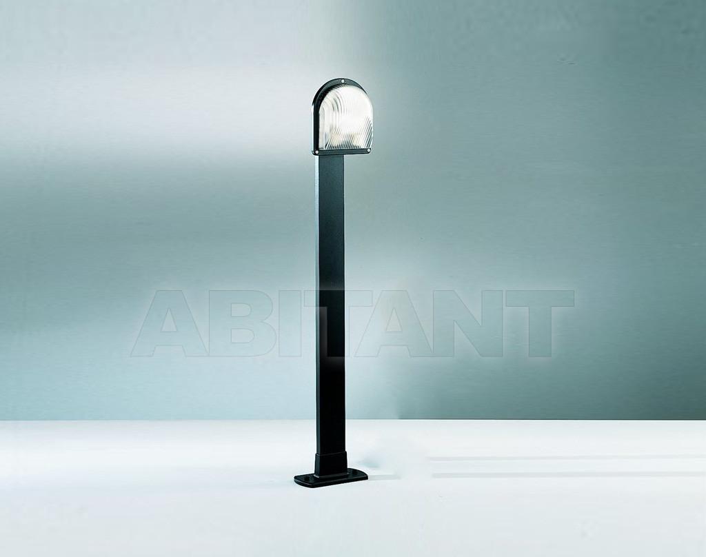 Купить Фасадный светильник Rossini Illuminazione Classic T.2866-100