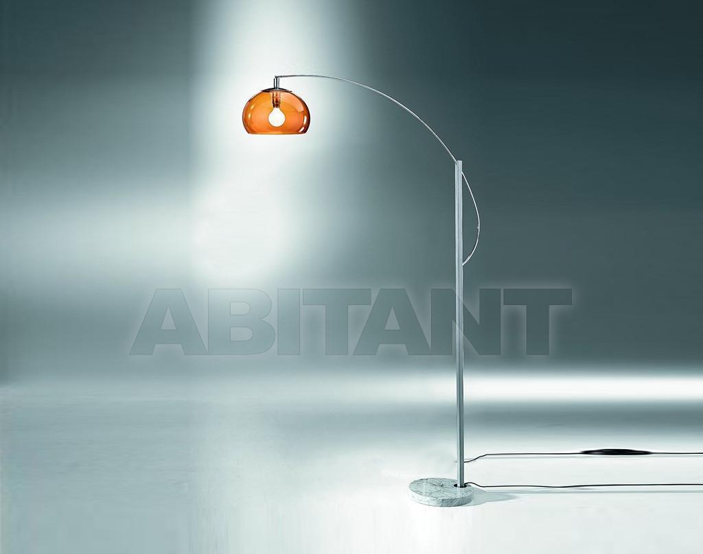 Купить Торшер Rossini Illuminazione Classic T.5486-AR