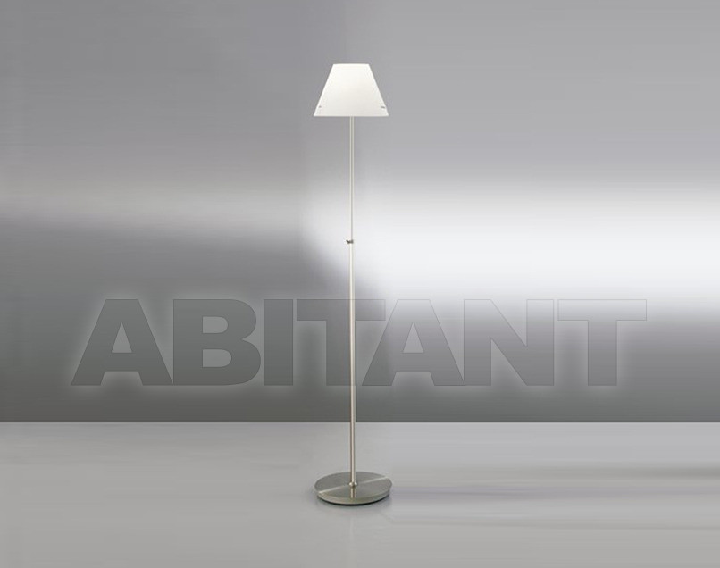 Купить Торшер Rossini Illuminazione Classic T.5732