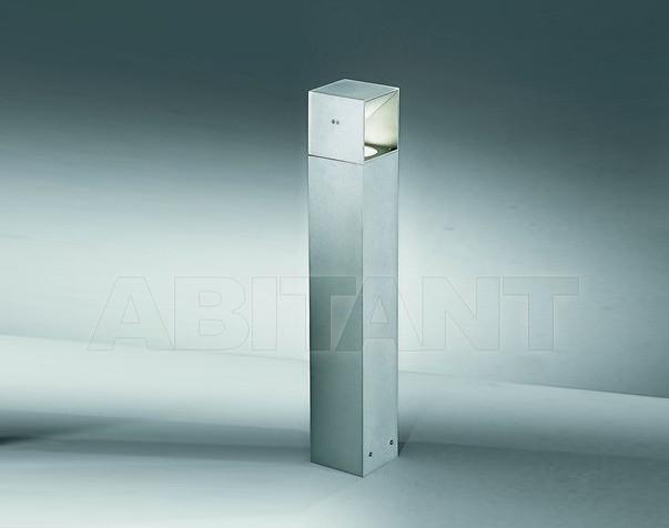 Купить Фасадный светильник Rossini Illuminazione Classic T.6532