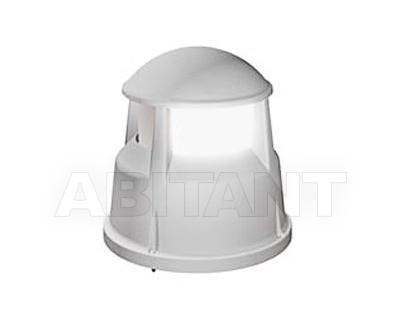 Купить Фасадный светильник Ghidini Lighting s.r.l. Bollards 1311