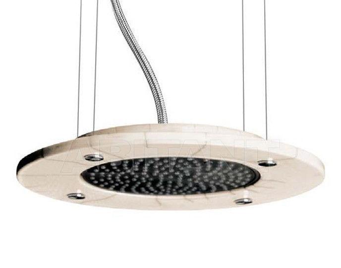 Купить Лейка душевая потолочная Flex.Doccia Soffioni 970/SOF