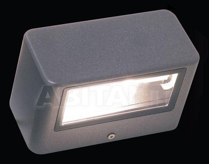 Купить Светильник Ghidini Lighting s.r.l. Effetti 1334