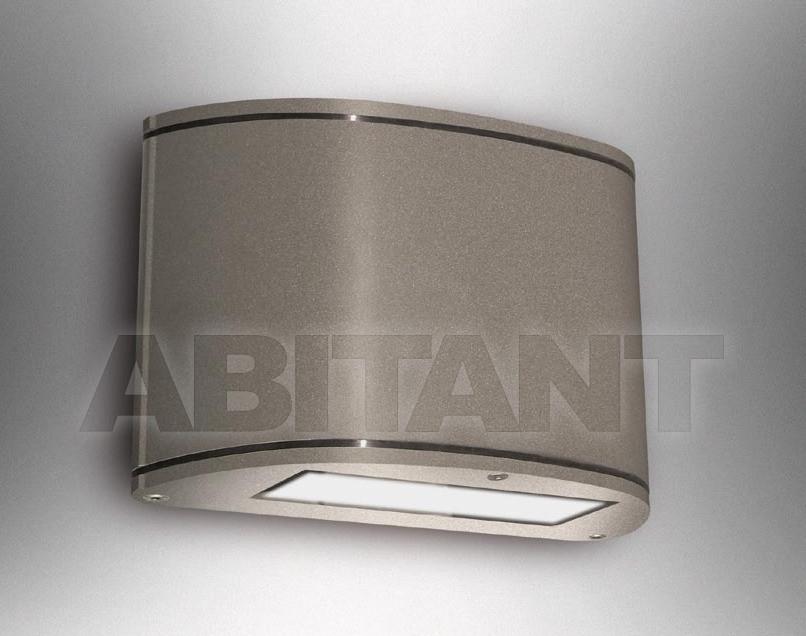 Купить Светильник Ghidini Lighting s.r.l. Effetti 6532